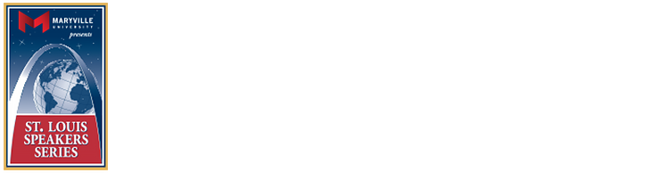 St. Louis Speakers Series Logo